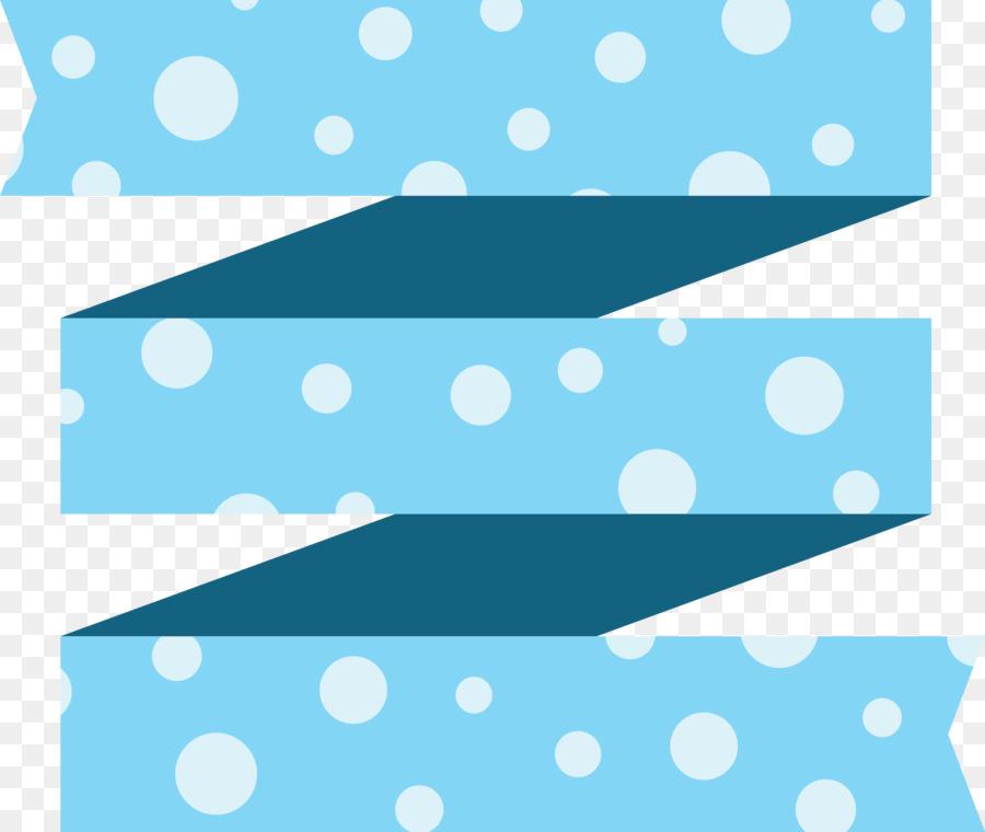 Descarga gratuita de Azul, Aqua, Turquesa Imágen de Png