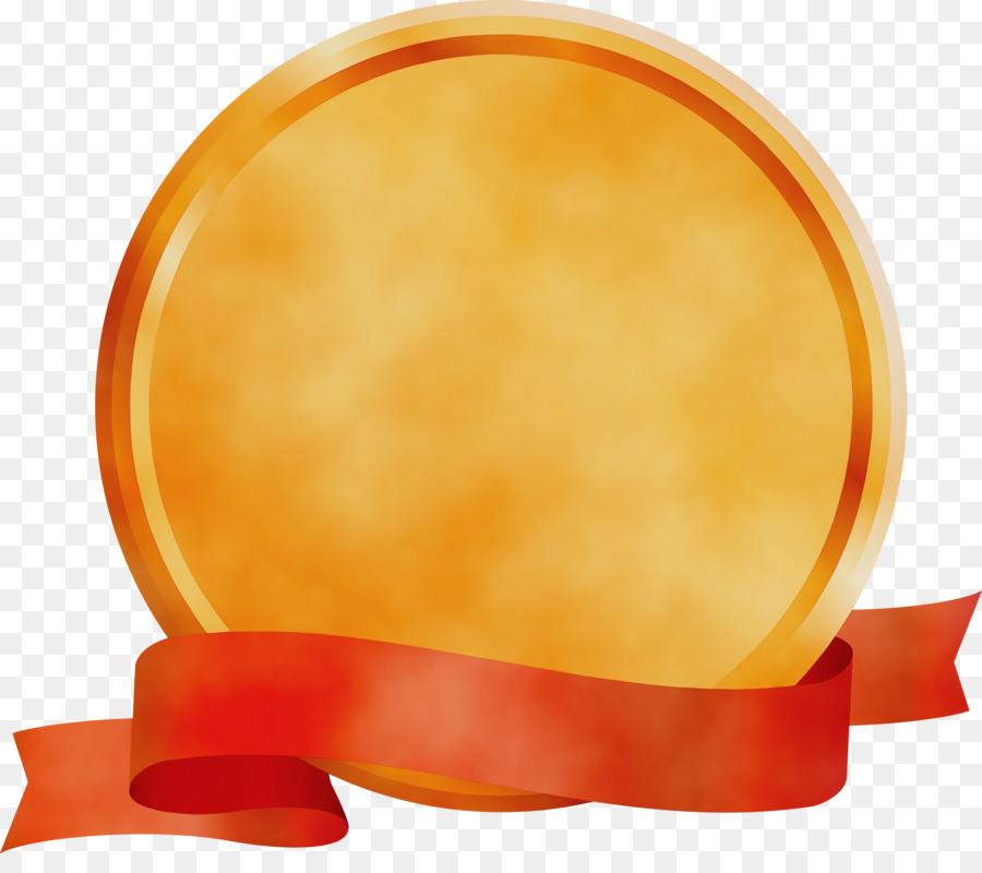 Descarga gratuita de Naranja, Amarillo, Melocotón imágenes PNG
