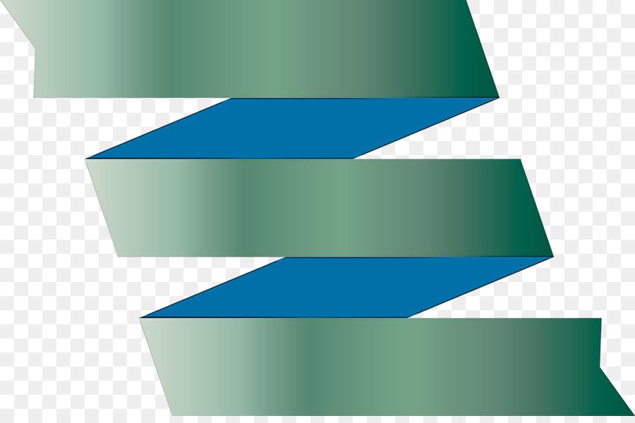 Descarga gratuita de Verde, Azul, Aqua Imágen de Png