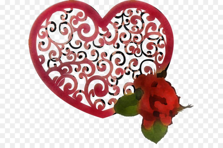 Descarga gratuita de Rojo, Corazón, El Amor imágenes PNG