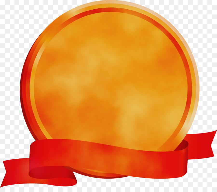 Descarga gratuita de Naranja, Rojo, Amarillo imágenes PNG
