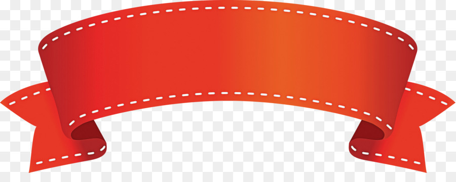 Descarga gratuita de Rojo, Naranja, Auto Parte imágenes PNG