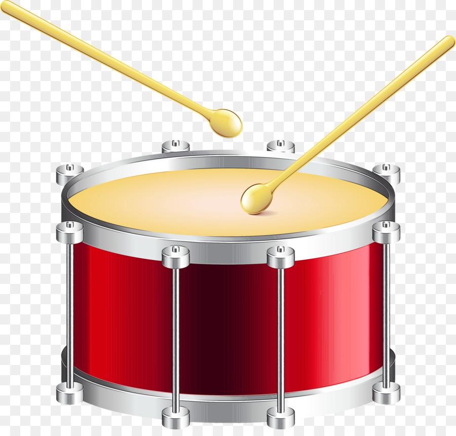 Descarga gratuita de Tambor, Instrumento Musical, Instrumento Musical De Accesorios Imágen de Png