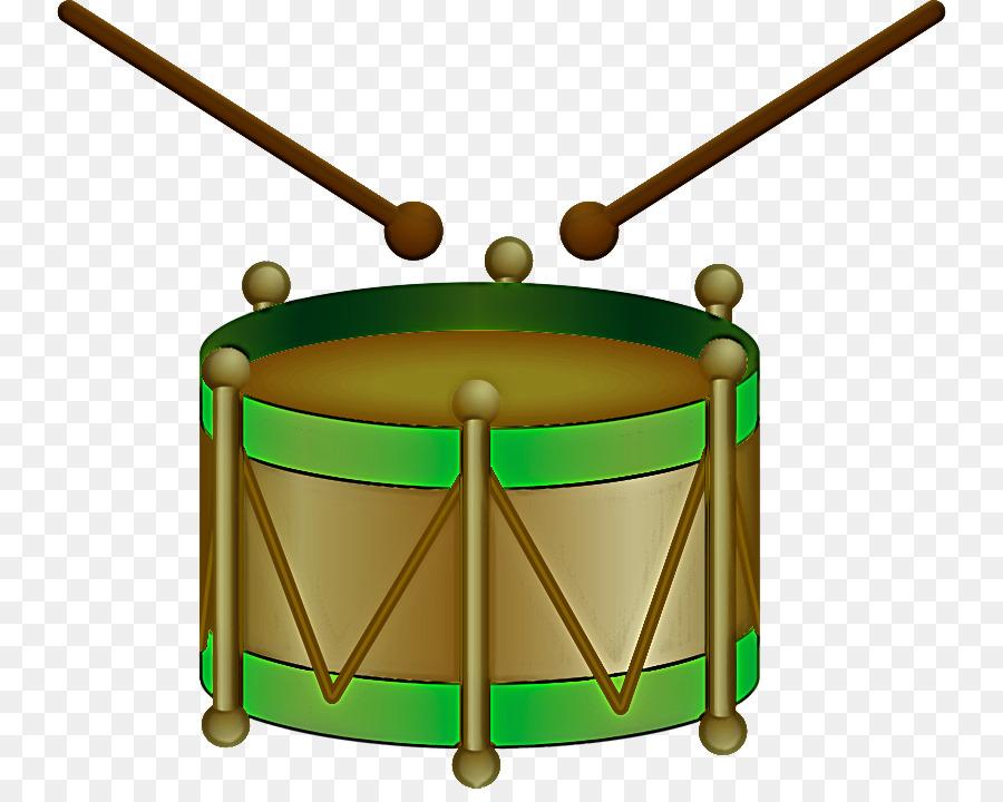 Descarga gratuita de El Palillo Del Tambor, Tambor, Marchando Percusión imágenes PNG