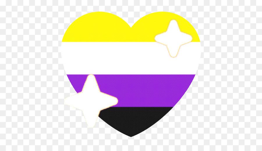 Descarga gratuita de Violeta, Corazón, Línea imágenes PNG