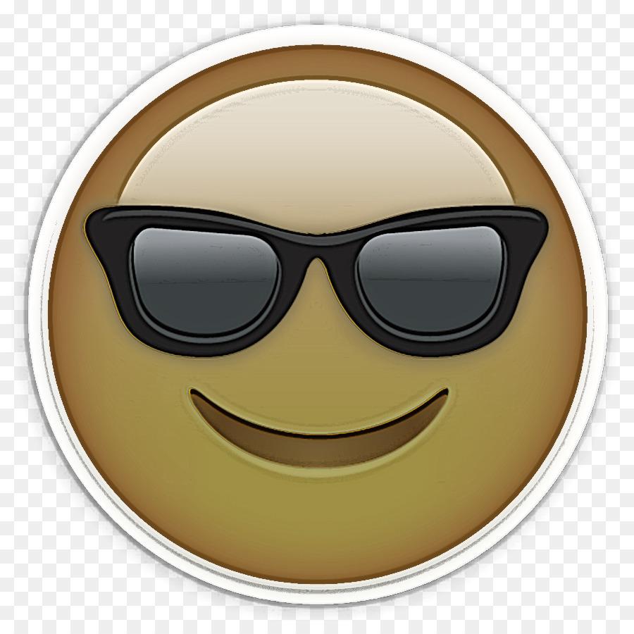Descarga gratuita de Gafas, Gafas De Sol, La Cara Imágen de Png