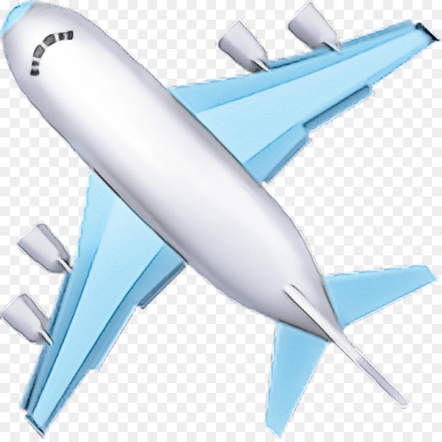 Descarga gratuita de Avión, Ingeniería Aeroespacial, Vehículo Imágen de Png
