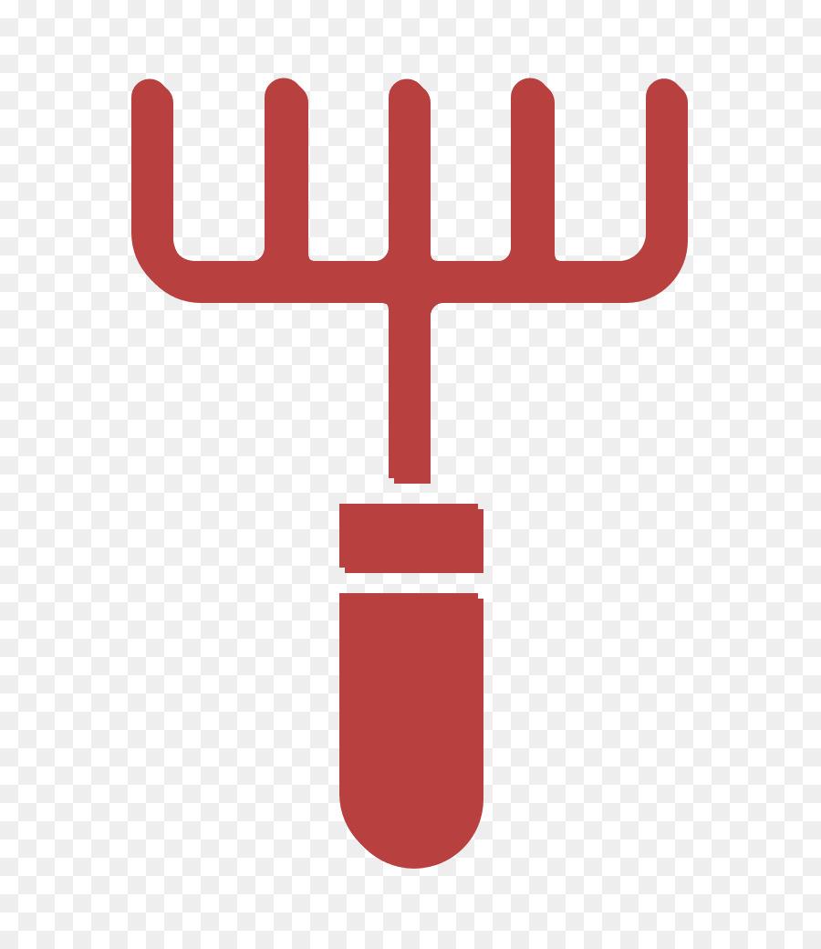 Descarga gratuita de Rojo, Línea, De La Cruz Imágen de Png