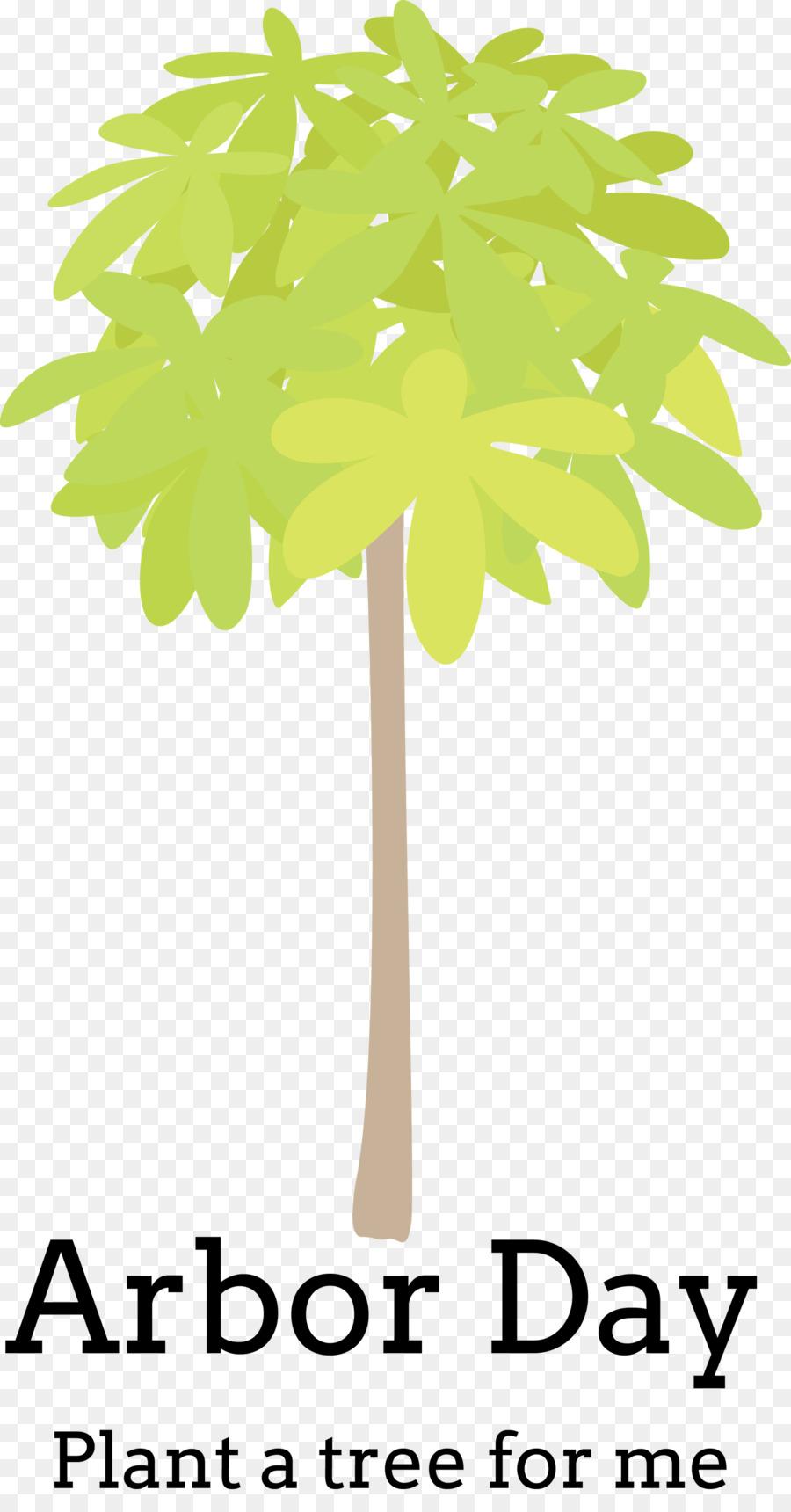Descarga gratuita de árbol, Hoja, Planta imágenes PNG