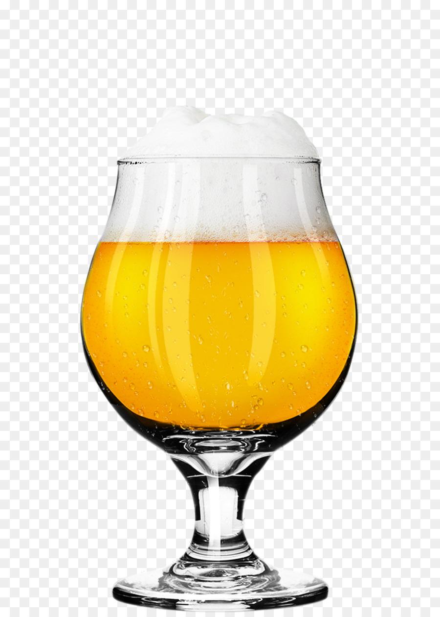 Descarga gratuita de Cerveza Cristal, Beber, Amarillo Imágen de Png