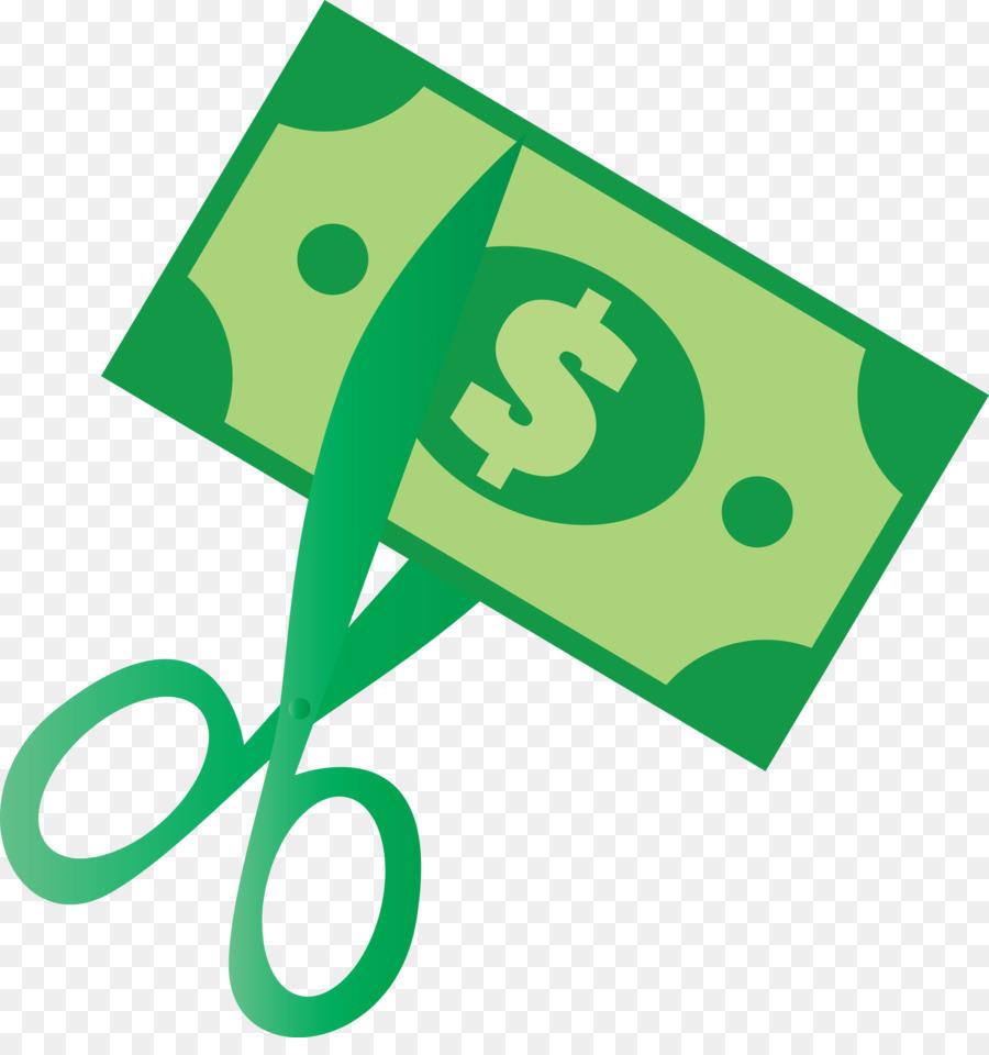 Descarga gratuita de Verde, Símbolo, Logotipo imágenes PNG