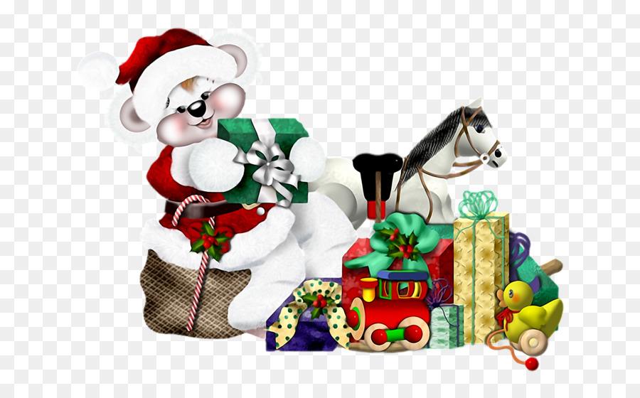 Descarga gratuita de Santa Claus, La Víspera De Navidad, La Navidad Imágen de Png