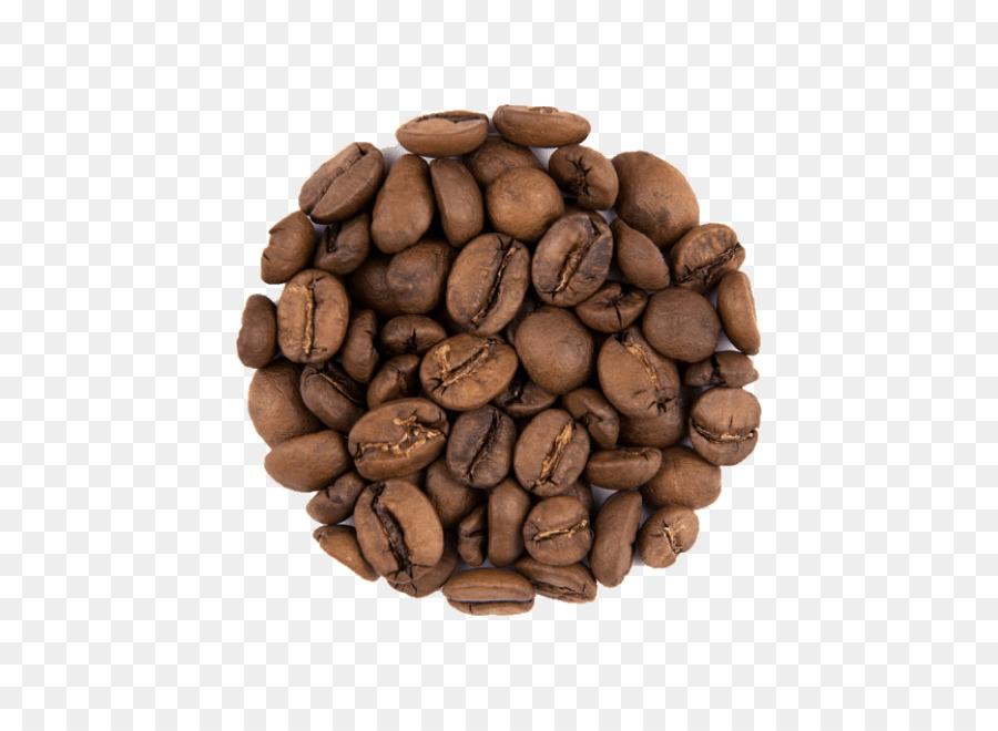 Descarga gratuita de El Blue Mountain De Jamaica Café, La Comida, Planta imágenes PNG