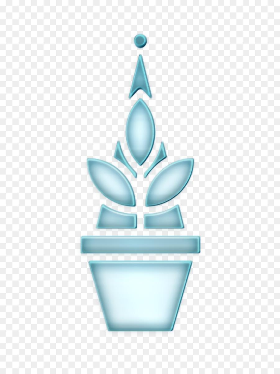Descarga gratuita de Aqua, Turquesa, Logotipo Imágen de Png