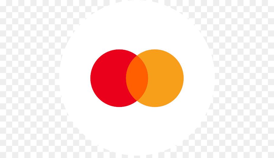 Descarga gratuita de Naranja, Amarillo, Logotipo imágenes PNG