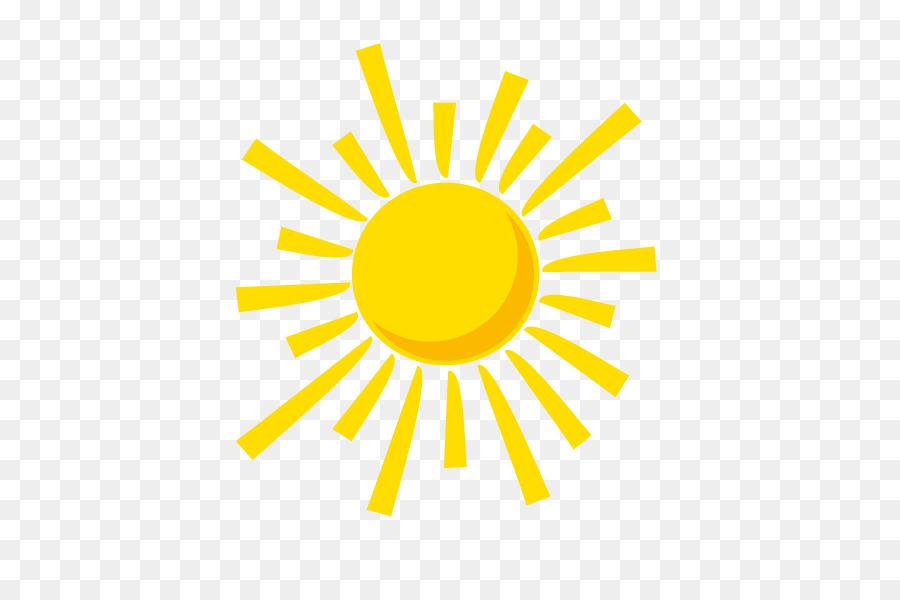 Descarga gratuita de Amarillo, Línea, Logotipo imágenes PNG