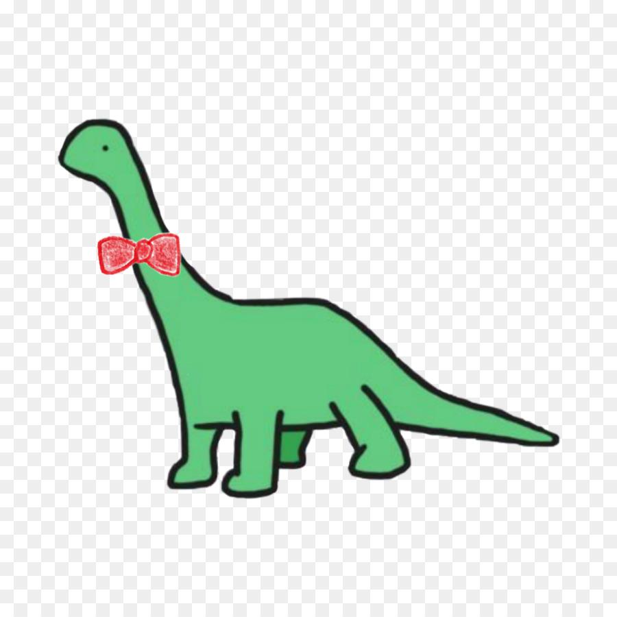 Descarga gratuita de Calcomanía, Dinosaurio, Velociraptor Imágen de Png