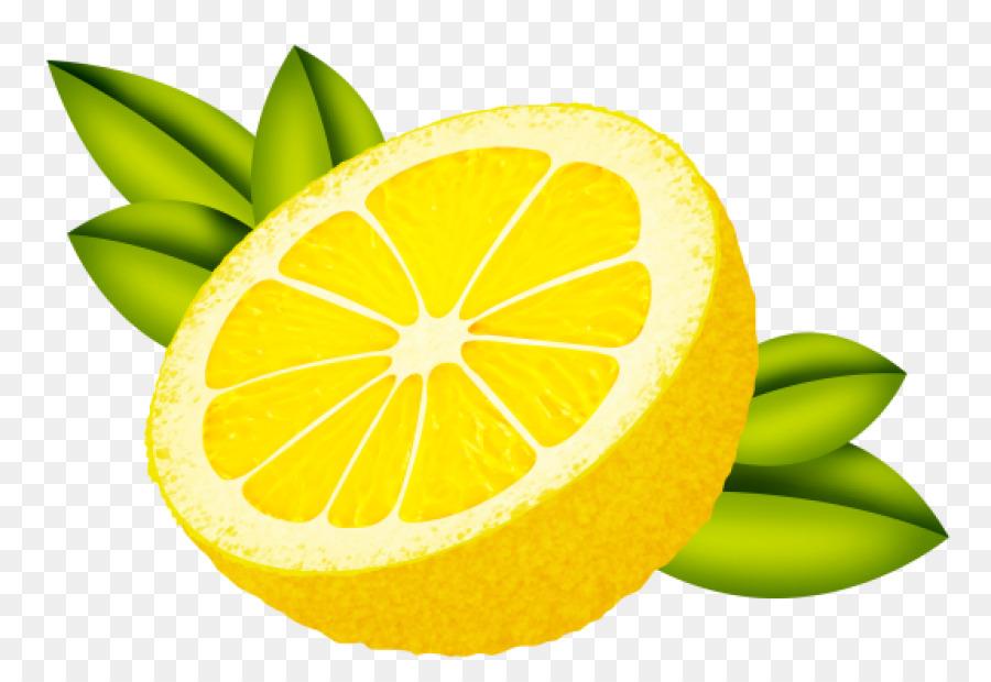Descarga gratuita de Limón, Dulce De Limón, Lima Imágen de Png