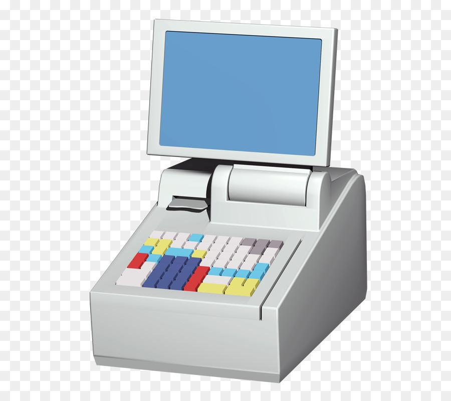 Descarga gratuita de El Retail Design, Impresora, Impresión De Inyección De Tinta imágenes PNG