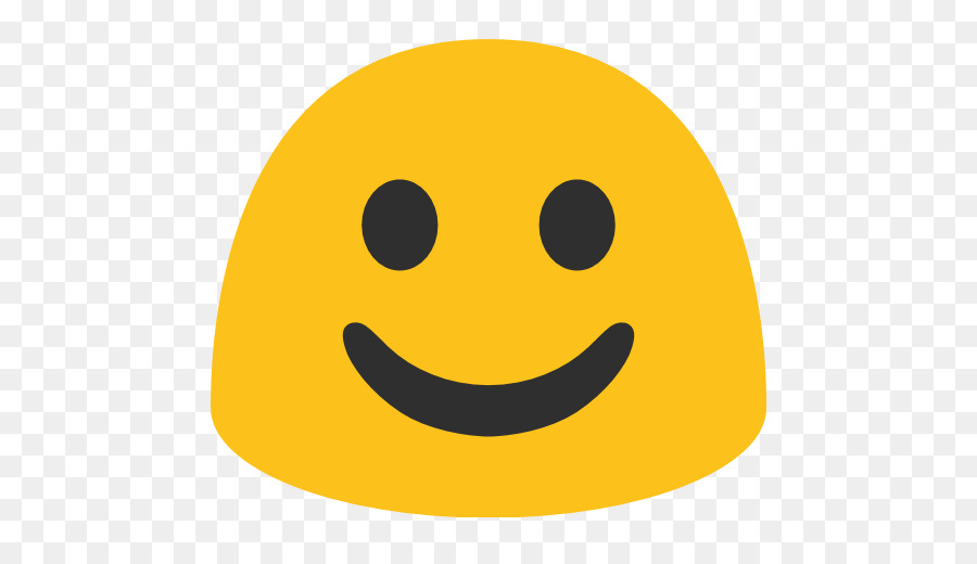 Descarga gratuita de Emoji, Apple Color Emoji, Sonrisa Imágen de Png