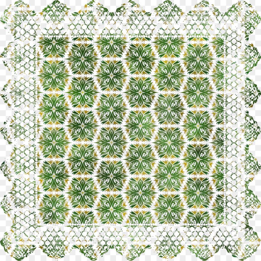 Descarga gratuita de Verde, Textil, Artes Visuales Imágen de Png