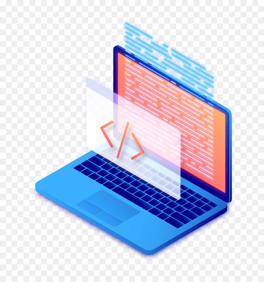 Descarga gratuita de Texto, Documento, La Tecnología Imágen de Png