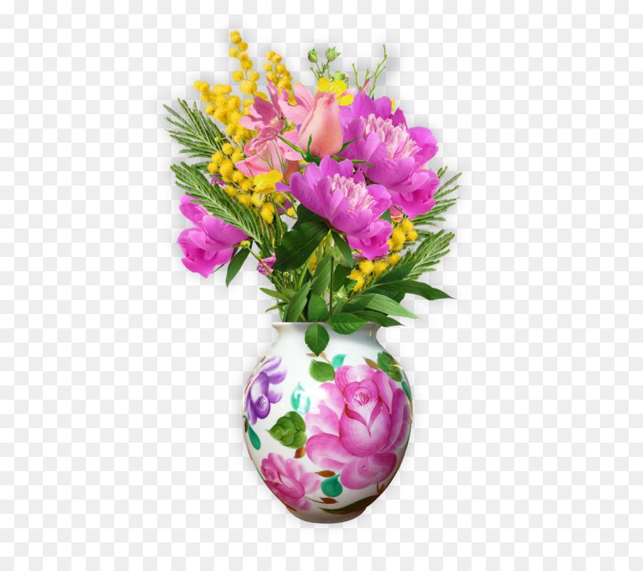 Descarga gratuita de Flor, Planta, Las Flores Cortadas Imágen de Png