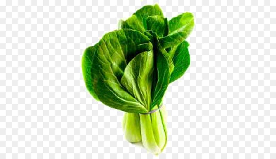 Descarga gratuita de Hoja, Vegetal, Verde imágenes PNG
