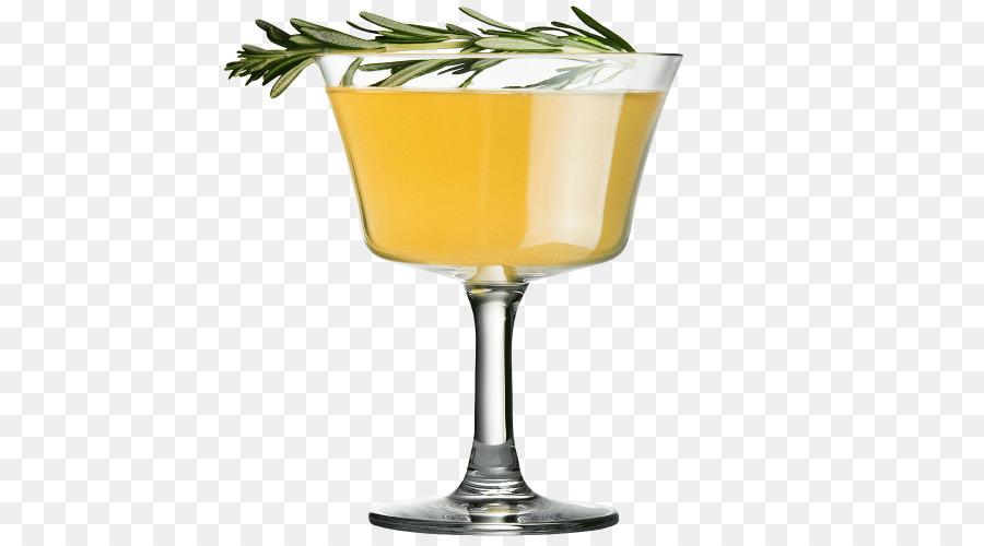 Descarga gratuita de Beber, Bebidas Alcohólicas, Cóctel Imágen de Png