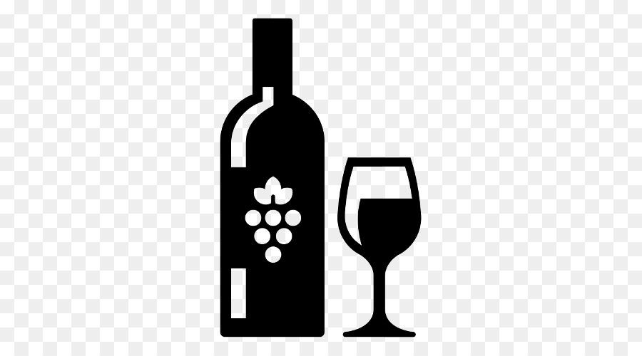 Descarga gratuita de Botella, Botella De Vino, Cristalería Imágen de Png