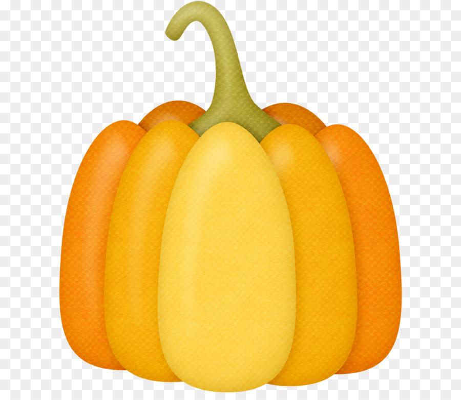 Descarga gratuita de Vegetal, Amarillo, Naranja Imágen de Png