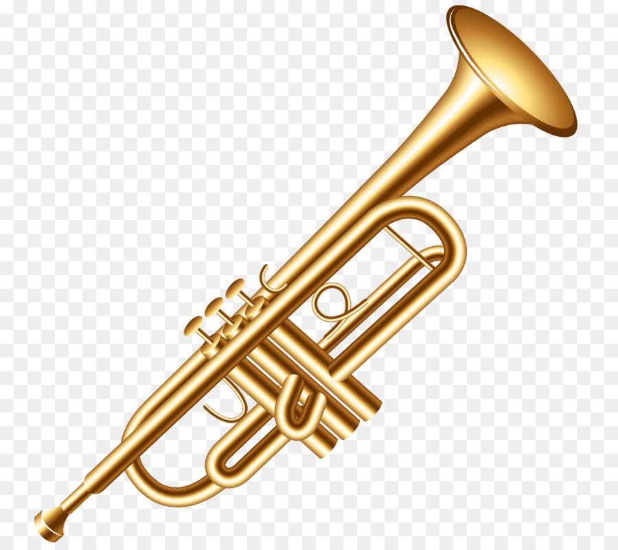 Descarga gratuita de Instrumento De Viento De Metal, Instrumento Musical, Instrumento De Viento Imágen de Png