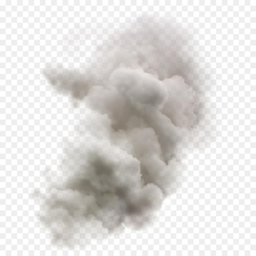 Descarga gratuita de Blanco, Humo, La Nube Imágen de Png