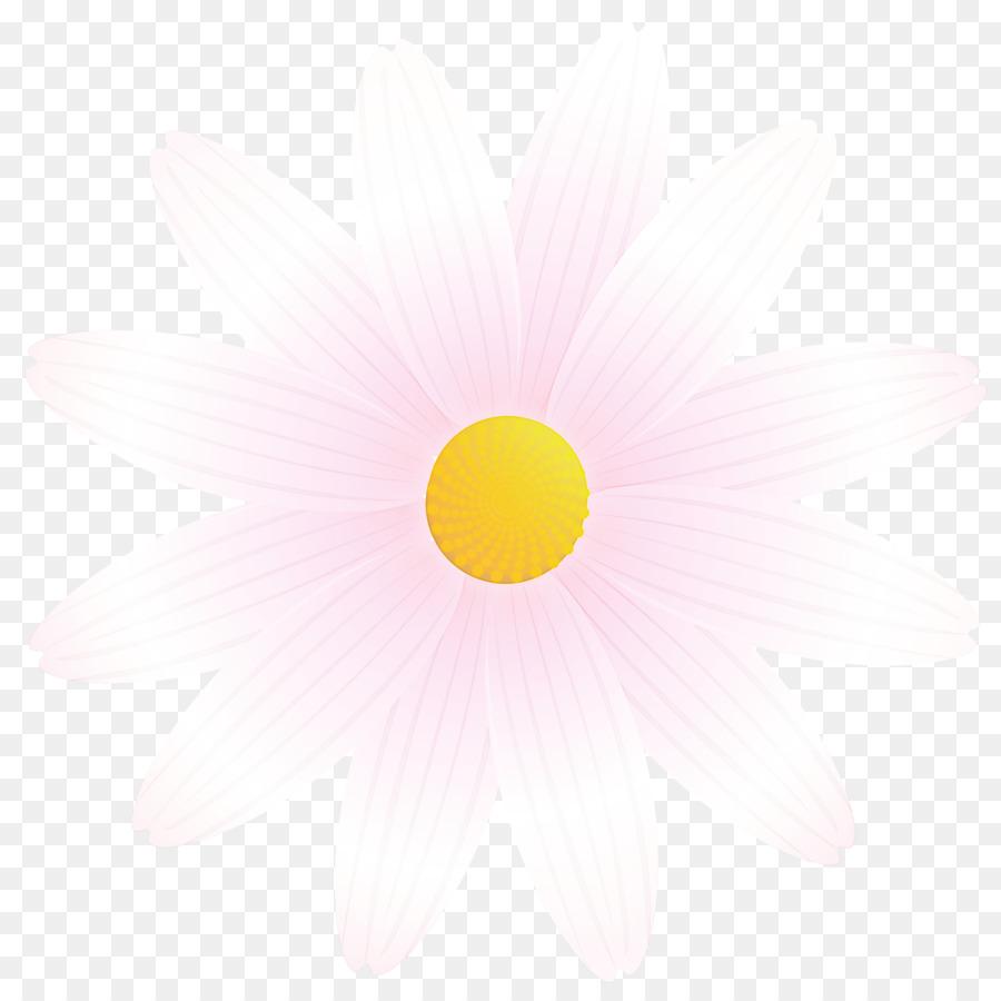Descarga gratuita de Rosa, Pétalo, Amarillo Imágen de Png