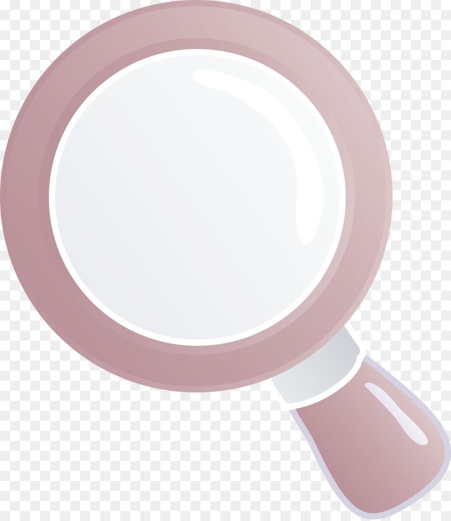 Descarga gratuita de Rosa, Cosméticos, Espejo De Maquillaje imágenes PNG