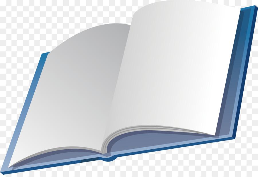 Descarga gratuita de Azul, Papel, Productos De Papel imágenes PNG