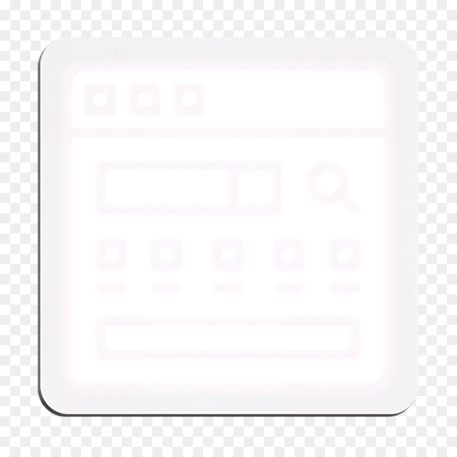 Descarga gratuita de Blanco, Texto, Rectángulo Imágen de Png