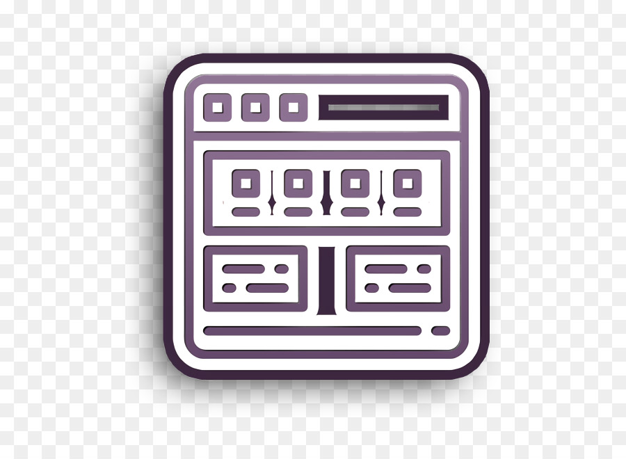 Descarga gratuita de Línea, Texto, Logotipo Imágen de Png