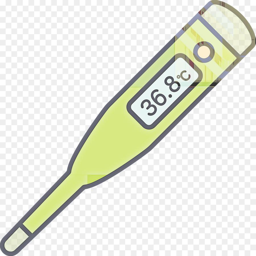 Descarga gratuita de Termómetro, Termómetro Médico, Medición Imágen de Png