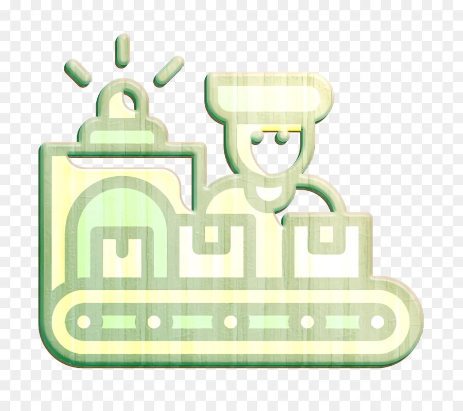 Descarga gratuita de Verde, Texto, Logotipo imágenes PNG
