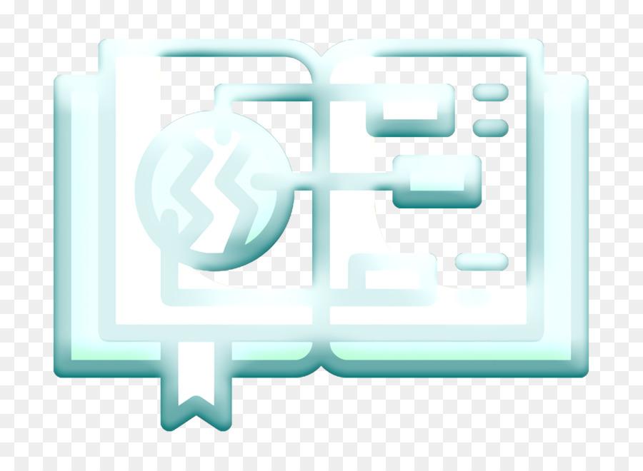 Descarga gratuita de Texto, Logotipo, La Tecnología Imágen de Png