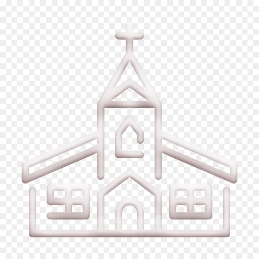 Descarga gratuita de Texto, Hito, Logotipo Imágen de Png