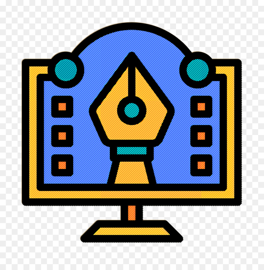 Descarga gratuita de Signo, Monitor De La Computadora Accesorio, Símbolo imágenes PNG
