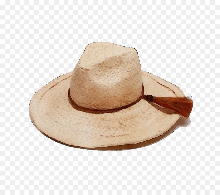 Descarga gratuita de Ropa, Sombrero, Arnés imágenes PNG