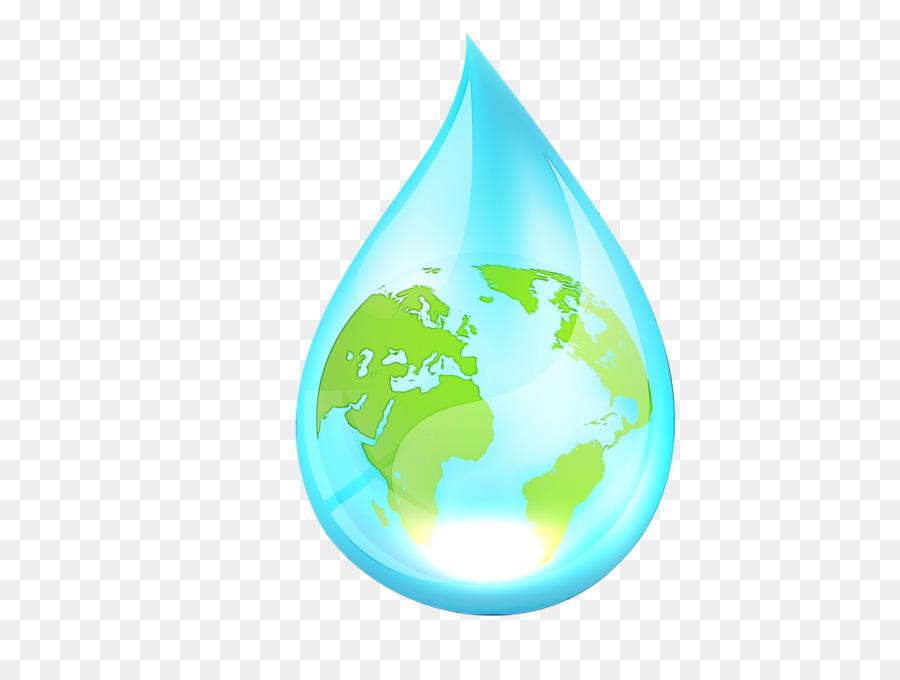 Descarga gratuita de Azul, Gota, Agua Imágen de Png