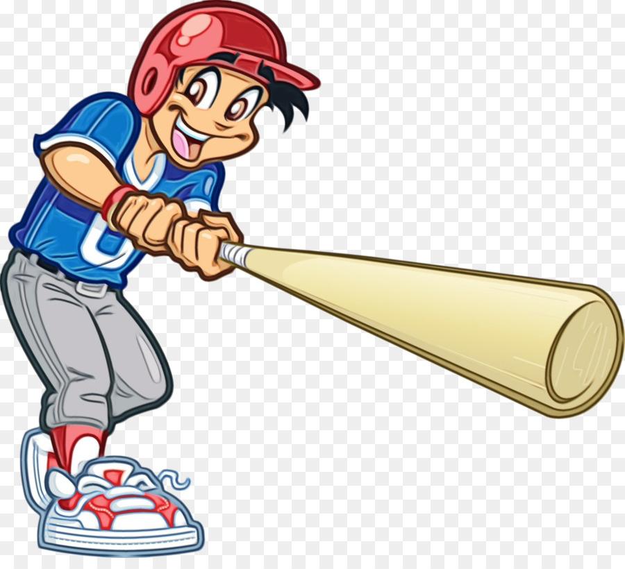 Descarga gratuita de Bate De Béisbol, Béisbol, Deporte De Equipo imágenes PNG