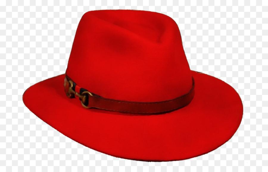 Descarga gratuita de Ropa, Sombrero, Rojo Imágen de Png