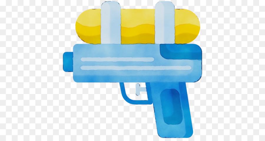 Descarga gratuita de Azul, Amarillo, De Plástico Imágen de Png