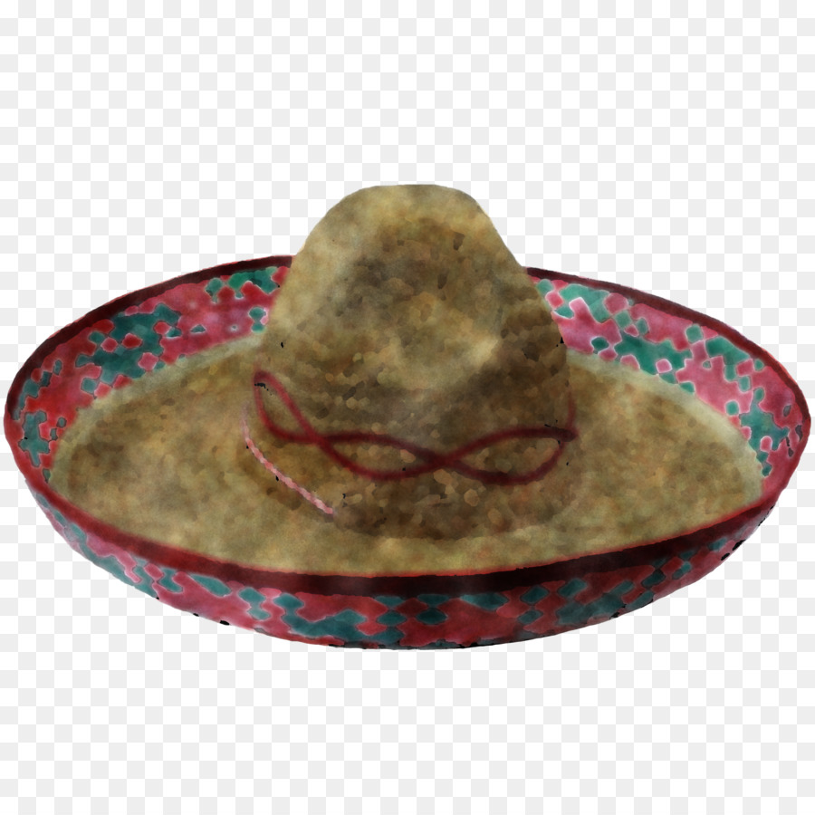 Descarga gratuita de Ropa, Sombrero, Disfraz Sombrero Imágen de Png