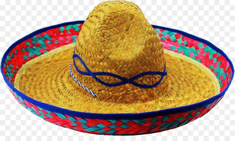 Descarga gratuita de Ropa, Sombrero, Amarillo Imágen de Png